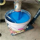 zl钢结构厂房彩钢安装彩钢瓦喷漆翻新一平方