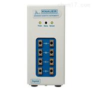 德国KNAUER分析仪 KNAUER计量泵