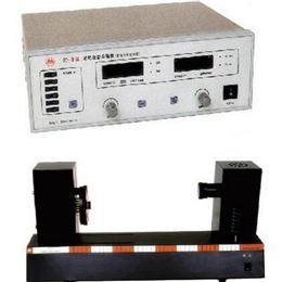 GD-III光电效应试验仪