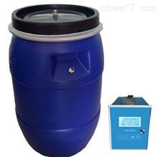 LB-12LLB-12L三点比较式臭气采样器