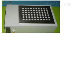 自控电热消化器 尿碘消解仪