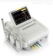 CTG7飞利浦CTG7胎儿/孕妇产前监护仪