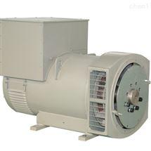 电力四级承装修试资质清单标准