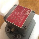 德国原装VSE威仕流量计VS0.1GPO12V-32N11/4