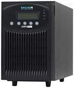 德国ONLINE电源XANTO S1000