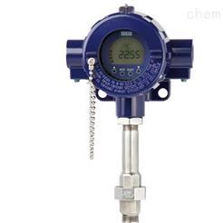 TC12-MTECSIS温度传感器