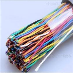 MHYA电缆品质厂家-河北大城橡塑电缆