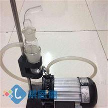 LD-20ML液体冲击式微生物气溶胶采样器
