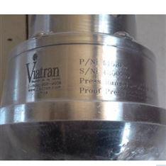 原装正品Viatran威创压力变送器PT130