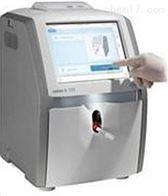 b 123罗氏cobas b 123全自动血气分析仪