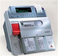RAPIDLab248/348西门子RAPIDLab248/348血气分析仪