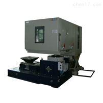 电热恒温培养箱/数显恒温箱产品介绍