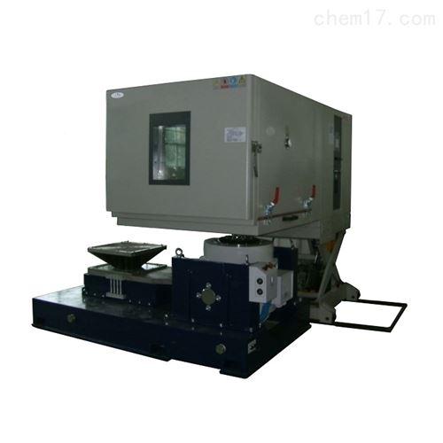 高密度照明光照培养箱生产厂家