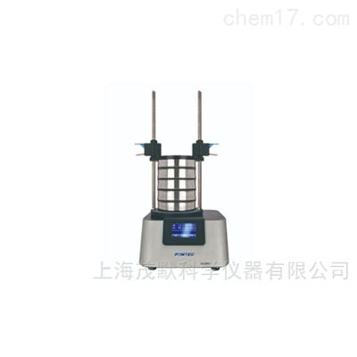 SS2000震動篩分儀