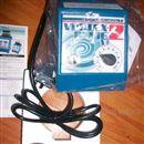 Scientific SI-0246美国SI漩涡混合器  Vortex-Genie2 特价处理