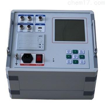 HN7088斷路器特性測試儀