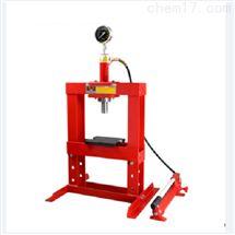 购买电力四级承装修试资质设备