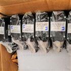 美国Continental电磁阀原装进口批发