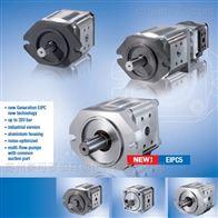 ECKERLE/EIPC5齿轮泵经销商