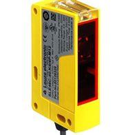 SLE46C-40.K4/4P德国劳易测LEUZE光电安全传感器