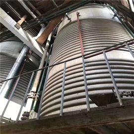 1000处理各种型号不锈钢储罐-大型发酵罐用途