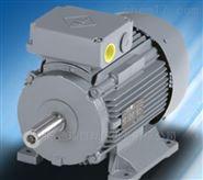 德国VEM低压电机原装正品