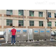 湖北废气处理厂家HW 环为环境