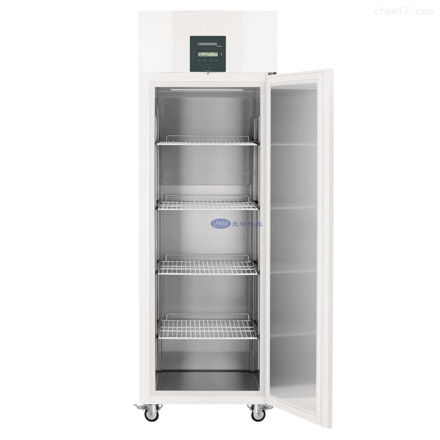 LKPv 8420旗舰型冷藏冰箱