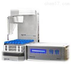 MERX THg 245.7MERX超快速测汞仪