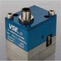 VS0.4EPO 12V-HT/1德国威仕VSE流量计