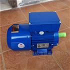 YVF100L1-4紫光YVF100L1-4变频电机