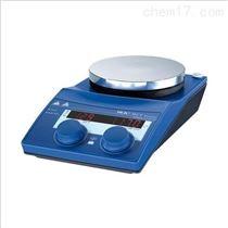 RCT 5 digital恒溫磁力攪拌器