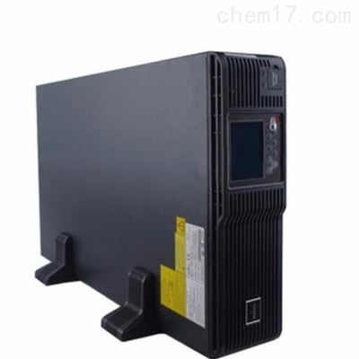 UHA1R-00200L艾默生UPS电源UHA1R-00200L 20KVA/16000W
