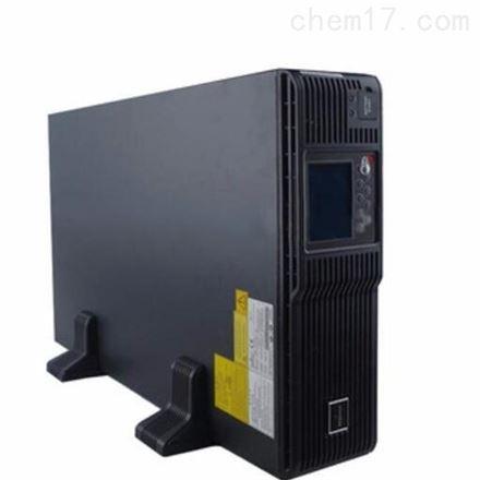 艾默生UPS电源UHA1R-00200L 20KVA/16000W