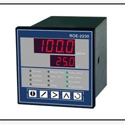 反渗透程序控制器