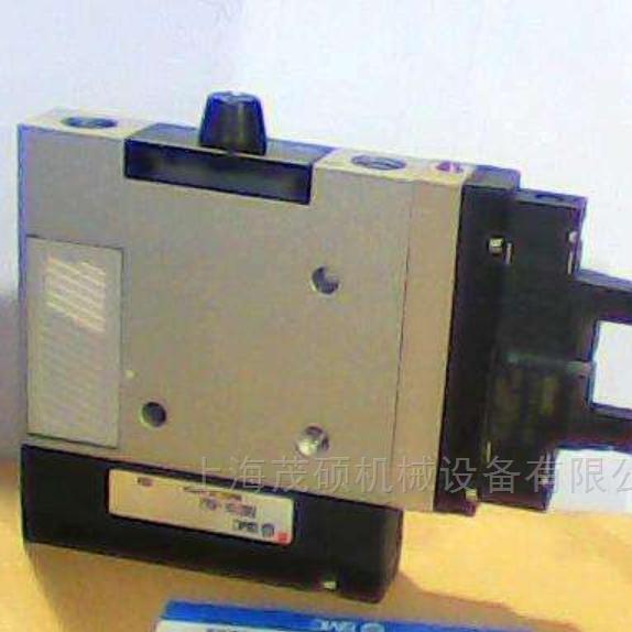 ZM071HT-K5L日本SMC发生器ZM071HT-K5L大量现货