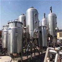 二手搪瓷薄膜蒸发器回收
