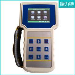 手持式避雷器放电计数器测试仪