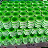 铁氟龙四氟弹性带厂家 法兰密封专用