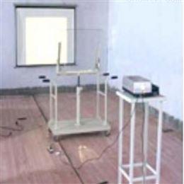 HZ-1光畸变测定仪