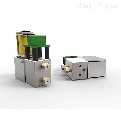 数字式电子压力控制器(EPC)