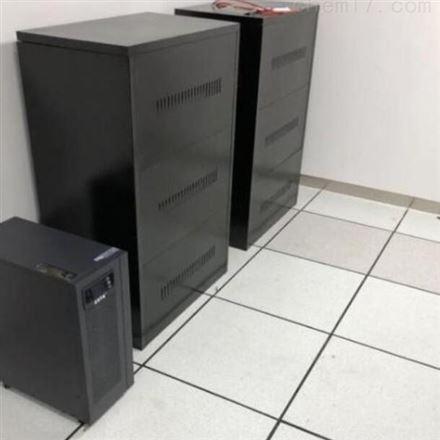 Santak/山特UPS不间断电源3KVA2400W