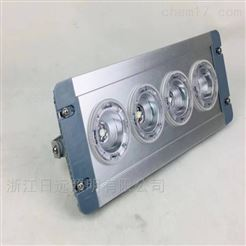 NFC9121ELED应急顶灯生产直销