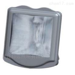 NTC-9700防眩泛光灯价格