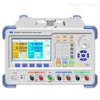 SP3303S盛普 SP3303S 可编程直流稳压电源