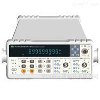 SP3386/05/15/25/30/60/90盛普 SP3386/05/15/25/30/60/90 频率计数器