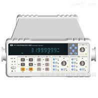 SP312B/01/05/15/25/30盛普SP312B/01/05/15/25/30精度频率计数器