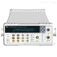 SP53180盛普 SP53180 高精度频率计数器