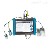GTJ-U920非金属超声波检测仪
