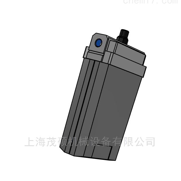 IDG20-02盈彩IDG20-02大量现货